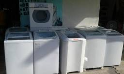 Proplemas com sua lavadora de roupas???chame a soluçao
