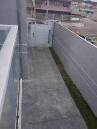 F-SO0541Lindo Sobrado com 3 dormitórios à venda Curitiba/PR