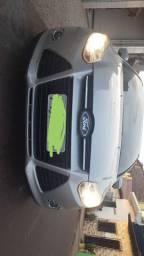 Focus sedan se automático 2014