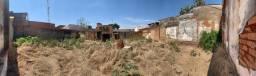Vendo terreno em ótima localização Alfenas