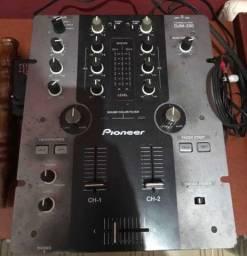 Mixer DJM 250 Pioneer