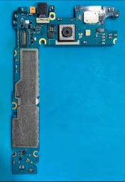 Placa Principal Samsung Sm-910F