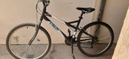 Bicicleta Montana Caloi