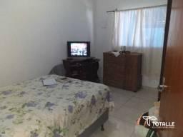 Casa para Venda Mogi Guaçu / SP