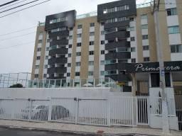 Apartamento para aluguel em Lauro de Freitas