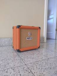 Amplificador Orange Crush CR12L