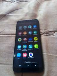 Vendo Samsung A01 32GB zero