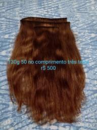 Tela cabelo indiano