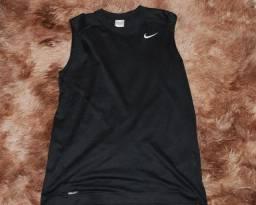 regata dry fit Nike original