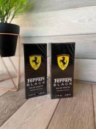 Os perfumes + desejados do Mundo ! Fragrância Diferenciada de tudo que você já viu