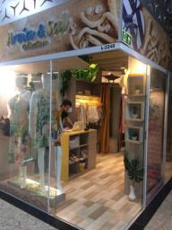 ###OPORTUNIDADE### LOJA Brasil Center Shopping