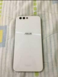 Asus ZenFone 4.. 64gb