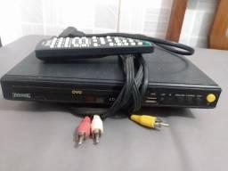 DVD Lenovo