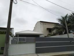 Casa de Alto Padrão. localizada condômino cruzeiro em sao pedro aldeia proximo ao atacadao