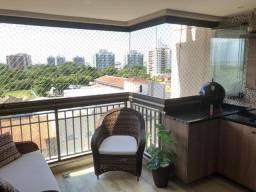 Título do anúncio: Lindo apartamento na Barra Bonita, 3 quartos, suite, 83m²