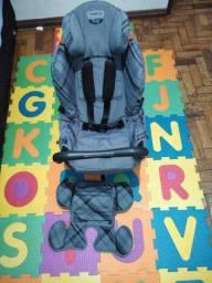 Cadeira Burigotto de Criança até 25k para Carro