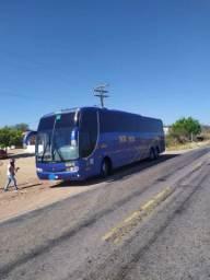Ônibus Marcopolo G6 O.500  * zap