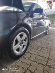 Audi Aspirado 1.8 2006 Segundo Dono