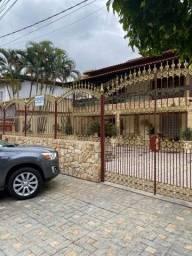 Ampla casa c/ 4qts Vila Valqueire