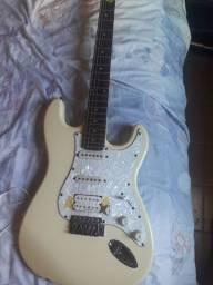 Guitarra benson usa