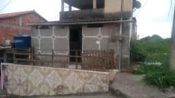 Casa em São Gonçalo