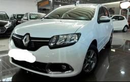 Renault Sandero 1.0 Completo
