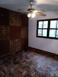 AP/apartamento