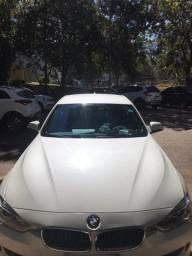 BMW 320i active flex nova