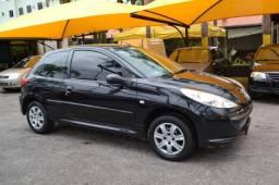 Peugeot 207hb xr Nova Marca BH Fixo 3047-2270 vem aprovo total