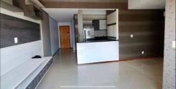 Vendo Apartamento na Ponta Negra Manaus