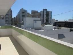 Cobertura 4 quartos sendo 2 suítes em Jardim da Penha/Mata da Praia