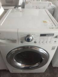 Lava e seca LG 11 kilos 220 volts