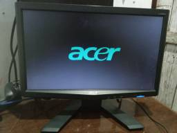 """Monitor ACER LCD 15,6"""""""
