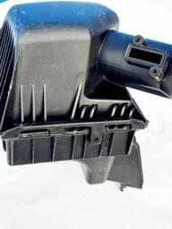 Caixa Filtro De Ar Completar Onix Prisma Cobalt Spin Orginal