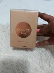 Perfume Elysee