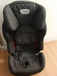 Cadeira para Auto Burigotto