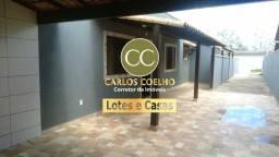 W 621<br>Casa em Unamar -Tamoios - Cabo Frio/Rj