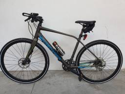 Bike specialized sirus comp