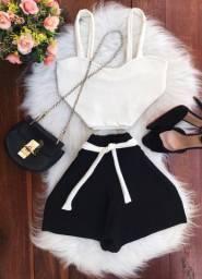Loja feminina de roupas @_luisastoree