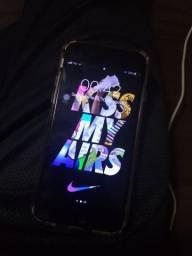Iphone 6 64gb TROCO OU VENDO