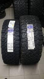 pneu 35x12,5r18 all terrain ko2