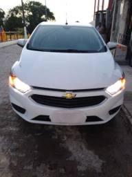 Chevrolet Prisma LT 1.4 2017/2018