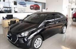 Vendo Hyundai HB20S