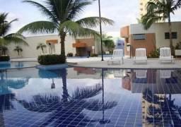 Apartamento p/ alugar Aluguel de Temporada Caldas Novas - Goiás (Garanta Já Sua Reserva)
