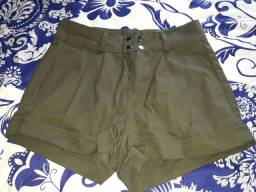 Lindo shorts