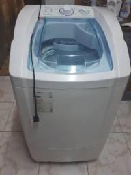 Máquina de lavar Esmaltec