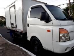 Hr tci diesel 2007
