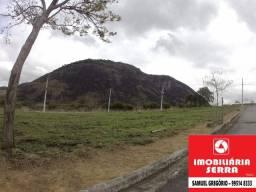 SAM [035] Lote Residencial Serra Sede - 10% de entrada - Colina da Serra