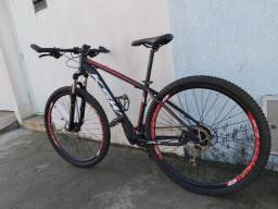 Bike KSW 29