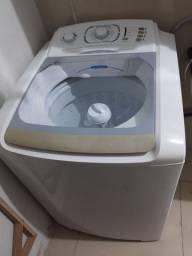 Máquina de lavar Electrolux 12 kls
